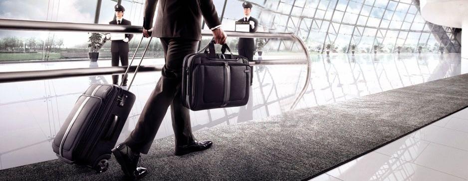 business travel services bucharest