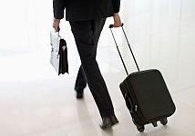 business-travel-services