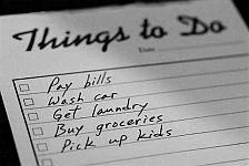 errand services to do list